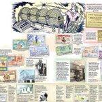 """Vía @prensa_libre: Conozca la historia de las loterías. http://t.co/r0KV5Sk9a3 http://t.co/X0mf9tmv8O"""""""