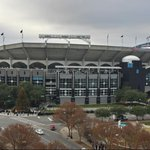 Protect this house. #KeepPounding http://t.co/Oh1A54b2j6
