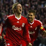 Liverpool are considering bringing striker Fernando Torres back to the club in January. [@DeadlineDayLive] http://t.co/M8gzAHeOSW
