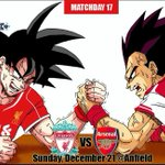 Today Is #LIVERPOOL Day. Ready To The Match, At 23.00 WIB, Live Di SCTV. #YNWA http://t.co/af2gVnt6tv