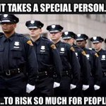 #ThankAPoliceOfficerToday Thanks to ALL that protect us daily especially in #CT the CT State Police & ALL CT http://t.co/Y26UmwOWms