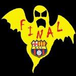 @Hincha_Amarillo a pocas horas de que la *15 sea nuestra #B.S.C_Mi_pasión <3 http://t.co/KEh4AVwydS