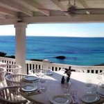 The view at #CottonBeachClub today... For reservations: 00 34 971 806 180. #Ibiza #Ibiza2015 http://t.co/53SJ7uBv1z