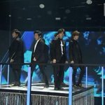 [VID] 141221 SBS Gayo Daejun: #인피니트 - Last Romeo + Back (Remix Ver) by bestiz http://t.co/N7H0ssjc4H http://t.co/llM5MbwVPT