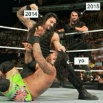 resumen d este año http://t.co/RiMYJEMwlV