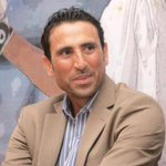 (Feature) The candid side of Younus Khan http://t.co/Xs3P1MdeCP #Pakistan http://t.co/vjdDdafPUZ