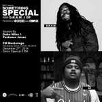 If youre around VA on the 27th, check out @ONLY1DRAM and @DP811K live in Norfolk #SomethingSpecial http://t.co/Vr6JbADAui