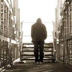 Psiquiatra alerta para risco de depressão nas festas de fim de ano. http://t.co/csnY2bi8W4 http://t.co/0H4S4JvOtY