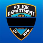 The New York Yankees will pay for the education of #NYPD Officer Rafael Ramos children. #NYPDLivesMatter http://t.co/MqyvCns9UG