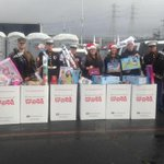 Big Rick Foundation donated $2,600 in toys for @ToysForTots_USA http://t.co/EqILwRZJJu