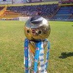 Con quien viajará hoy la #CopaPepsi2014 con @somosmetapan o con @cdaguilaoficial ? @Fanaticos21 http://t.co/n0meJUgiet