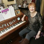 ICYMI: Read about a #Napa singer and leukemia survivor, and other stories from the past week. http://t.co/OYL6Jf0aQE http://t.co/AR1JqIX7RO