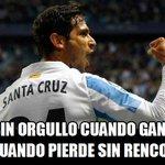 Gracias por tanto Roque. Caballero del fútbol. Málaga siempre será tu casa. http://t.co/7d4ii9ND5n