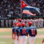 How improved relations between the U.S. and Cuba could change Major League Baseball http://t.co/dSx0zo4MP1 http://t.co/mvobxB8VGO