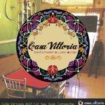 Recomendamos la nueva propuesta @casa_vittoria_ x Chef @kocobryce Calle Victoria #45 Col. San José 1444653 #Campeche http://t.co/1eqzvwbYph
