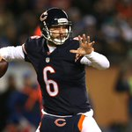 The Titans are reportedly interested in Jay Cutler http://t.co/gMjwI5BJHW http://t.co/ZAkHNH8F9U