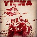 #ليفربول #LFC #YNWA http://t.co/PAcQDEjQrf