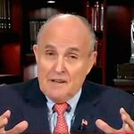 RINO RT @Mediaite: Giuliani: Blaming De Blasio for NYPD Murders Goes Too Far http://t.co/ASMKrjm98Y (VIDEO) http://t.co/Mh5Ayx6vgs