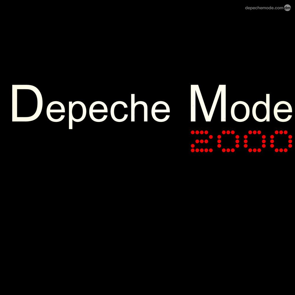 The #DepecheMode Christmas card from 1999. http://t.co/uJdyp6ZVfx
