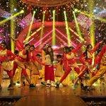 RT @PriyaManiWeb: #DancingDiva @priyamani6 performance in little masters finale...#zeetamil http://t.co/iAsWOQAPSo