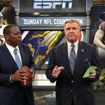 """""""If he played tight end, I think he can make the pro bowl."""" - MIke Ditka on @HoustonTexans J.J. Watt http://t.co/yPrQPwFssI"""