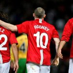 When Man United were the best team in the world. http://t.co/pKKYu6WgoA