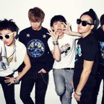#BIGBANG Nostalgia: Back to the Beginning http://t.co/w2WtfBLg2L http://t.co/hFVFIERwp7