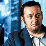21 décembre 1983 Sortie du film Tchao, Pantin de Claude Berri http://t.co/kCodFHLGhS http://t.co/sq0AdeInHx