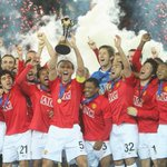 #mufc beat LDU Quito 1-0 on this day in 2008 to become FIFA Club World Cup champions. http://t.co/WKCfXh6pfz