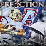 .@alleneagles win third straight state title. Should they finish No. 1? http://t.co/IuVZi9EW33 http://t.co/fKvqEtZaS3