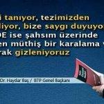 Ülkeler Milli Ekonomi Modeli ile ekonomilerini düzeltirken, Türkiye neden ısrarla kendi ışığını kapatıyor ? http://t.co/rZ2INsuVHm