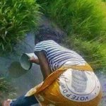 http://t.co/ACeWWUcYIX this is what you get when you vote PDP
