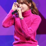 [COMPILATION] 141221 Sooyoung at SBS Awards Festival (SAF) event (27 press pics) https://t.co/tD9TiCVZqU #SNSD http://t.co/P27DNJS16C