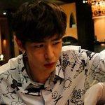 ジュwwノwww http://t.co/YiacPaKGQy