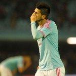 """""""Fundido"""", el análisis de Manuel Bragado (@bretemas) de la derrota del Celta http://t.co/8bC3l3p3gQ http://t.co/tECrvSVder"""