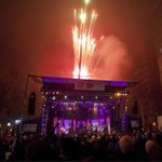 .@JillianOnAir: #NYE2015 at Grand Parade! Its going to be a great! #Halifax http://t.co/StisLR37GB http://t.co/OWDDQVTnsb