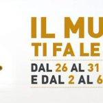 #Natale al @Museoscienza di #Milano: tantissime attività per #bambini @ComuneMI http://t.co/N4VSg2Af2K http://t.co/5xQKSsA3FP