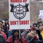 Pictures: #Hartford Ferguson Solidarity March And Rally http://t.co/b27R5zWC8L http://t.co/LQ5J4uLmv9