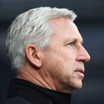 "Pardew braced for criticism but says hes ""proud"" of how his #nufc team approached the game: http://t.co/SZ2LceGbAW http://t.co/zKyH91remo"