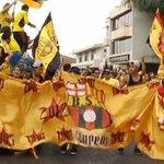 Un poco más de la historia de #BARCELONA http://t.co/hxFPxbqYNG ►Hoy, clásico DE INFARTO #LaFinalHistoricaxGamatv http://t.co/sm1R0ptyML