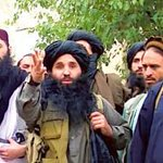 Gulf News: TTP leader Mullah Fazlullah 'killed in air strike' Body ll be shown soon http://t.co/pyBeWtz9uQ http://t.co/kD2AAoSoTF