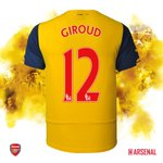 GOAL! Olivier Giroud! (65) 2-1 #LFCvAFC http://t.co/Sz6doVAL2B