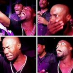 -zayn dijo que nos ama y que somos locas fans #WeAreAllZayn El fandom esta tipo: http://t.co/aaEk4WCDwy