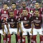 Saprissa extiende su hegemonía como el equipo con más títulos de Costa Rica http://t.co/lLeG4lpzDK http://t.co/VR1F1W0UrV