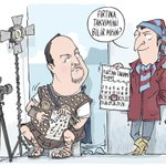 """""""*Lo sai che il calendario della tempesta?""""#Trabzonspor #KaradenizFırtınası #Napoli #Benitez #EuropaLeague #19Feb2015 http://t.co/Ef2rNY1LGF"""