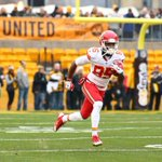Top 5 Headlines 12/21: #Chiefs vs. Steelers Preview READ: http://t.co/kSdOBCcTZV http://t.co/2hdd3wCxNr
