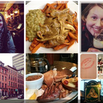 The Old Triangle @theoldtriangle http://t.co/L7W5M0bUQL #Downtown_Halifax #Halifax http://t.co/yy7Fxzolbs