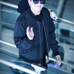 [PIC UP!!]141215 태국+인천공항 #잭슨 #Jackson >>>http://t.co/xlfz90Jk8O http://t.co/MDvU0r4bLk http://t.co/tYMnsp6dxZ