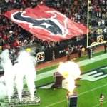 For those about to rock the Ravens , we salute you. #khou11 #Texans http://t.co/RZgotTLT0L