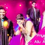 RT @Ashlesha22: A beautiful creation on 2 wonderful actor's @priyamani6 #AlluArjun:-) goshh i wnt to c them together in a movie http://t.co…